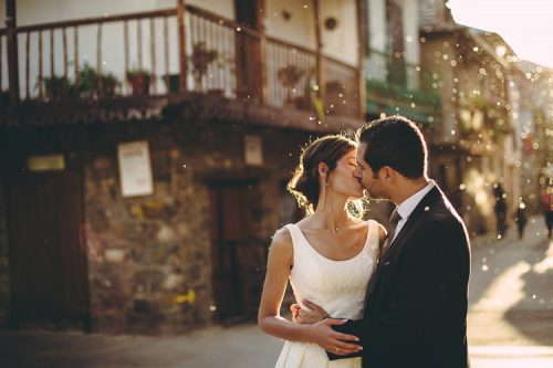 boda-asturias-españa-europe-destination-wedding-fotografo-jfk-imagensocial-012