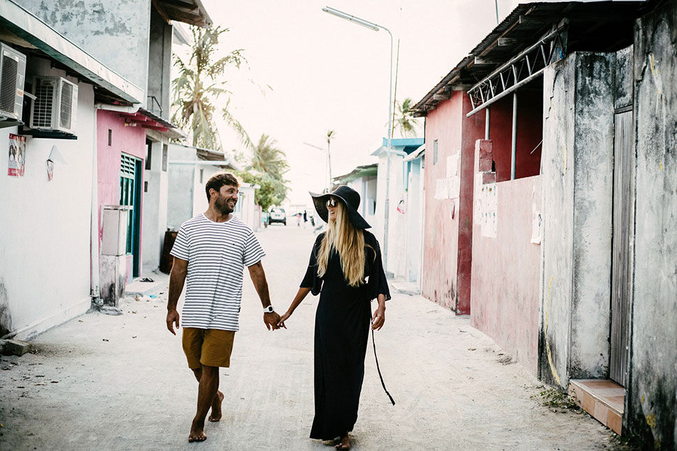 Maldives-wedding-photographer-elopement-JFK
