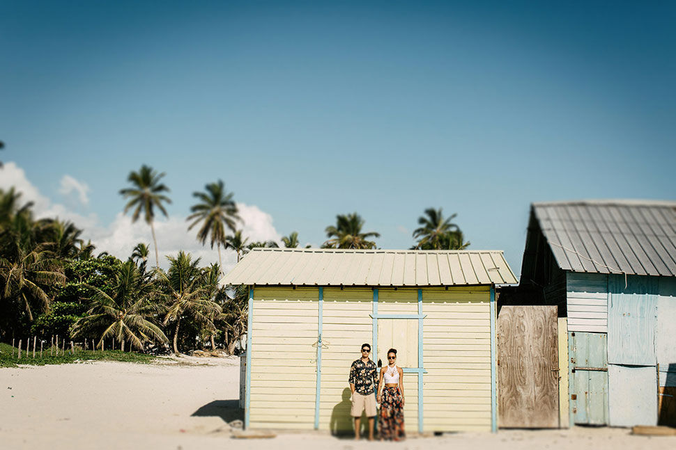 Wedding-photographer-caribbean-Punta-Cana-JFK
