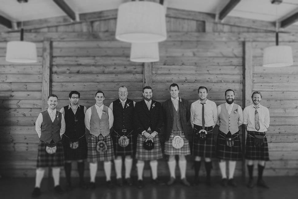 wedding-photographer-scotland-JFK